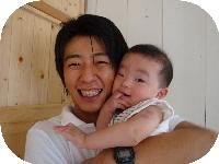 埼玉 リフォーム 二代目ブログ